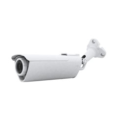 Video Camara Aircam 720p 30fps Ubiquiti AIRCAM