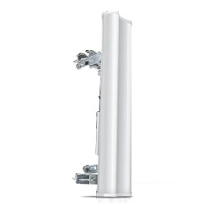 Antena Sectorial Ubiquiti Airmax Am 2g16-90 2.3-2.7ghz 16dbi 90deg AM-2G16-90