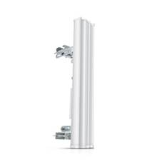 Antena Sectorial Ubiquiti Airmax Am 5g19 120 5ghz Basestation 19dbi 120deg Rocket Kit AM5G19120