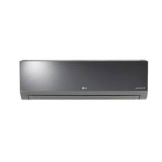 Aire Acondicionado Lg Art Cool Crystal Mirror 18 A +  +  Inverter 5200 Frio 6300 Calor ARTMIRR18ET