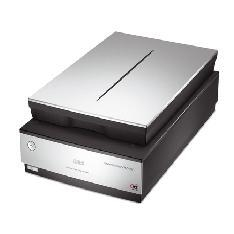 Scanner Epson  Perfection V750 Pro Usb 6400ppp A4 B11B178071