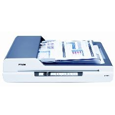 Scanner Epson  Perfection Gt-1500 Photo 18 / 12ppm  / usb A4 B11B190021