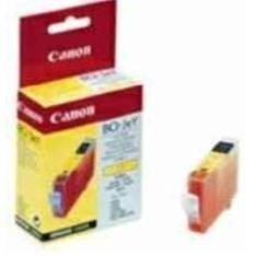 CARTUCHO TINTA CANON AMARILLO S500-20-30D I550