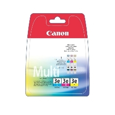MULTIPACK CANON BCI-6 S800 S820 S820D