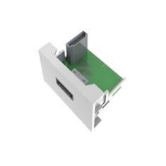 Modulo Hdmi Hembra (45x22,5mm) BDHDMI