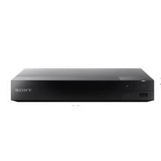 Blu Ray Sony Bdps1500b Hdmi Ethernet Usb BDPS1500B
