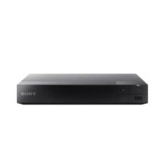 Blu-ray Sony Bdps5500b Hdmi Usb 3d BDPS5500B