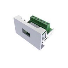 Modulo Usb Tipo Hembra (45x22,5mm) BDUSB-A