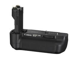 Grip-empuñadura Para Canon Eos BG-E6