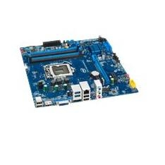 Placa Base Intel Blkdb85fl, Intel I7 /  I5, Lga 1150, Ddr3 1600 /  1333 32gb, Pci, Usb 3.0, Hdmi, Dv