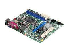 Placa Base Intel Boxdh61wwb3, Intel I3 / i5 / i5, Lga 1155, Ddr3 1333, Pci, In Box BOXDH61WWB3