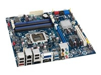 Placa Base Intel Dh67blb3, Intel I7, Lga 1155, Ddr3, Usb 3.0, Dvi, Hdmi, Pci, Micro Atx, In Box BOXD