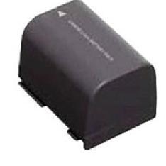 Bateria Camara Video Canon Bp-2l14 Series Mv800 / 900 Md100 / md200 / dc300 BP2L14