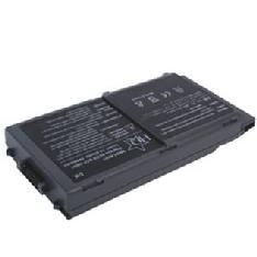 Bateria Portatil Btp-39d1 Para Acer Travelmate 620 630 BTP-39D1