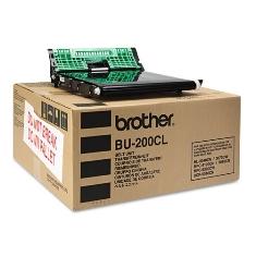 Cinturon Brother Arrastre Bu200cl Hasta 50000 Pag Dcp9010cn /  Mfc9120cn /  Mfc9320cw /  Hl3140cn /