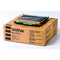 Cinturon Brother Arrastre Bu300cl Hasta 50000 Pagi Dcp-9055 /  Dcp9270cdn /  Mfc-9460cdn /  Mfc6465c
