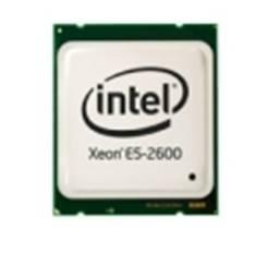 Micro. Intel Xeon E5-2630 /  2.30ghz /  Socket Lga-2011 /  15mb Cache BX80621E52630