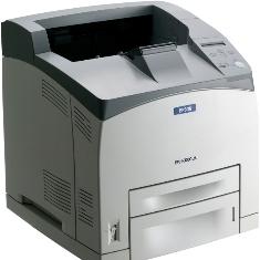 Impresora Epson Laser Monocromo Epl-n3000d A4 /  34ppm /  64mb /  Usb /  Paralelo /  Red /  Duplex C