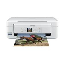 Multifuncion Epson Inyeccion Color Expression Home Xp-315 A4  /  33ppm  /  Usb  /  Wifi  / 100 Hojas