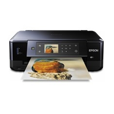 Multifuncion Epson Inyeccion Color Expression Premium Xp-620 A4  /  32ppm  /  Usb  /  Wifi /  Lcd Ta