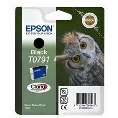 CARTUCHO TINTA EPSON T079140 NEGRO STYLUS