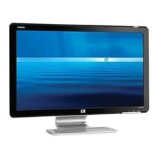 Monitor Lcd Hp 23 Pulgadas Pavilion Led 16:9 7 Ms Full Hd C3Z94AA
