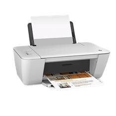 Multifuncion Hp Inyeccion Color Deskjet 1514 A4 /  7ppm /  Usb Modelo C5X27B