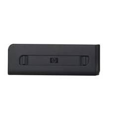 Dispositivo Impresion A Doble Cara C7G18A