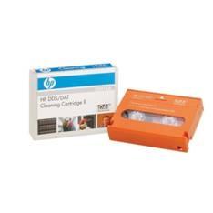 Cinta Limpiadora Dat C8015a Para Storageworks Dat 160; Storageworks Rack-mount Kit Dat 160 C8015A