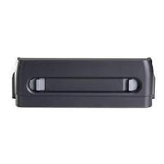Modulo Duplex Impresion Doble Cara K 7100 C8258A
