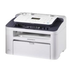 Fax Canon Laser L150 A4 /  18ppm /  Adf CANONL150