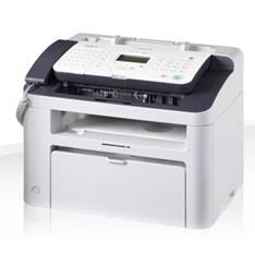 Fax Canon Laser I-sensys L170 A4 /  Super G3 /  Auricular /  Adf CANONL170