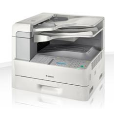 Fax Canon Laser I-sensys L3000 A4 /  Super G3 /  Auricular CANONL3000