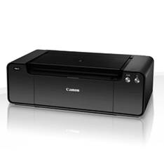 Impresora Canon Inyeccion Color Pixma Pro-1 Profesional Foto A3 /  4800ppp /  Usb /  12 Tintas CANON