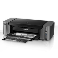 Impresora Canon Inyeccion Color Pixma Pro-10 Profesional Foto A3 /  4800ppp /  Usb /  12 Tintas CANO