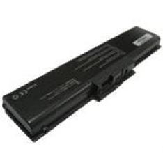 Bateria Para Portatil Hp  Compaq Presario 3000 Series CBI0860A