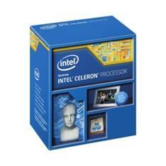 Micro. Intel Celeron G1820 /  Lga 1150 /  2.7 Ghz /  2mb /  In Box CELERONG1820