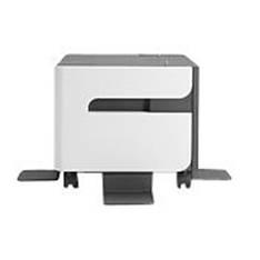 Caja Hp Laserjet Enterprise 500 /  Color Flow Mfp M575c /  Laserjet Pro 500 CF085A