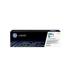 TONER HP CF401A CIAN HP201 LASERJET