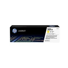 TONER HP CF402A MAGENTA HP201 LASERJET