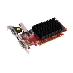 Vga Ati Radeon R5 230 1gb Ddr3 Pci Express 2.1, Dvi, Vga Club 3d CGAX-R5232L