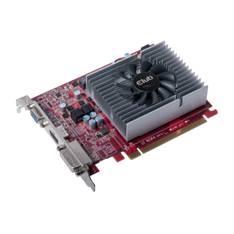 Club 3D Radeon R7 250