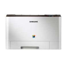 Impresora Samsung Laser Color Clp-415n A4 /  18ppm /  256mb /  Usb 2.0 /  250 Hojas /  Red CLP-415N