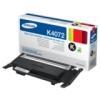 TONER RECICLADO SAMSUNG CLT-K4072S ELS NEGRO 1500