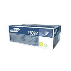 TONER SAMSUNG AMARILLO CLT-Y6092S CLP-770 775ND