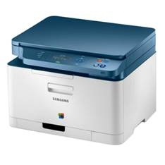 Multifuncion Samsung Laser Color Clx-3300 A4 /  18ppm /  128mb /  Usb 2.0 /  150 Hojas CLX-3300