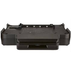 Bandeja Para Soporte 250 Hojas Hp Officejet Pro 8600 CN548A