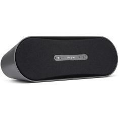 Altavoces Creative D100 Bluetooth Negro CREATIVED100
