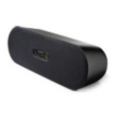 Altavoces Creative D80 Bluetooth Negro CREATIVED80