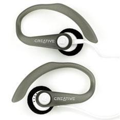 Auriculares Creative  Earphones Ep-510 CREATIVEEP510